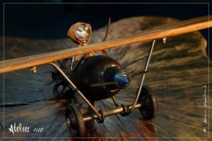 L'Avionneur