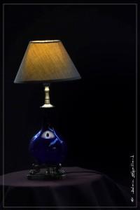 loeil-bleu2