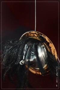 LE P'TIT TONNOIR - ATELIER 1110 - La Gacilly