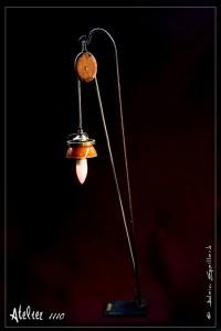 LA POULIE-BOLIQUE - ATELIER 1110 - La Gacilly