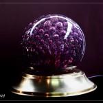La Boule à Bulle