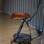 L'Amorti Chaise
