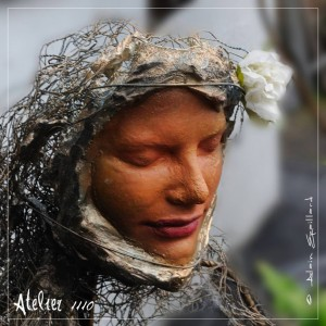 ATELIER 1110 - LA GACILLY